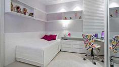 dicas-de-decoração-de-quarto-feminino.jpg (670×377)