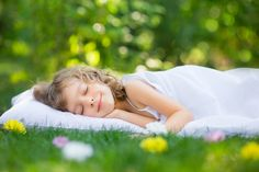 This Time-Tested Technique Can Help You Fall Asleep and Stay Asleep? | Underground Health Reporter