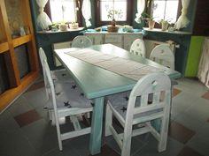 Tafellack Farben sicherungskasten im treppenhaus mit tafellack getrichen zum