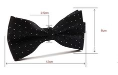 2014-2015 nuevo producto de alta calidad nanofibras de hilado- colorante superior de grado de los hombres de corbata de lazo-Pajaritas-Identificación del producto:60004710969-spanish.alibaba.com