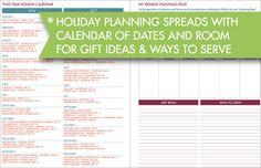 iBloom Life & Business Planner   iBloom