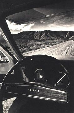 road trip USA...Route 66 is on our mind....