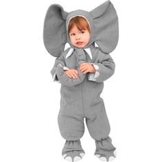 This toddler heirloom elephant costume is to cute for words. This  sc 1 st  Pinterest & Giraffe Costume DIY @Michaela Scott   Arts and Crafts   Pinterest ...