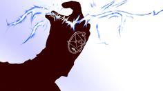 Compare 261 Fullmetal Alchemist products at SHOP.COM CA, including Fma Fullmetal Alchemist Hoody Hoodie Sweatshirt, Fullmetal Alchemist T-Shirt, Fullmetal Alchemist Anime Artwork Truth Dope T Shirt Colonel Mustang, Roy Mustang, Big Robots, Anime Store, Alphonse Elric, Anohana, Edward Elric, Fullmetal Alchemist Brotherhood, Human Soul