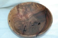 Coupon Code Summer12 For 25% Off - Stressed And Cracked Black-jack Oak Spalted…