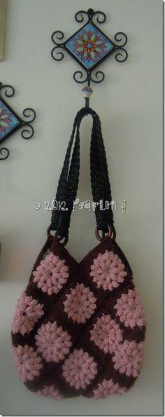 Something Pretty Bag