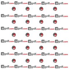 Logo Step and Repeat Red Carpet Backdrop, Event Banner, Repeat, Templates, Patterns, Logos, Block Prints, Stencils, Red Carpet Background