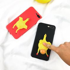 Selfless Cute Toys Squishy Case For Google Pixel 2 Funny Cat Cases For Google Pixel 2 5.0 Phone Bags Cover Cellphones & Telecommunications Fitted Cases