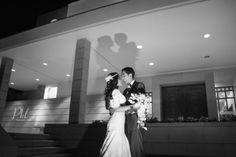 Mormon wedding-- Pkl Fotografía- bolivian wedding photographer- fotografo de bodas bolivia Pkl fotografía ©Pankkara Larrea 2015 http://pklfotografia.com/
