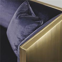 http://www.promemoria.com/en/collections/sofas-and-armchairs/armchairs/boccaccio_en_1_1_3444.html