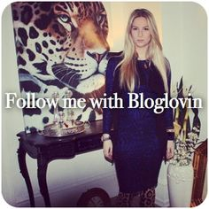 Follow_me_with_bloglovin_animal_print_leopard See you there..