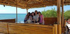 Chix Bantayan Island