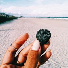Sandy Soul :: Salty Skin :: White Sand :: Beach Body :: Summer Vibes :: Free your Wild :: See more Sun, Sand + Salt Water Inspiration Summer Goals, Summer Of Love, Summer Beach, Summer Vibes, Ocean Beach, Sand Beach, Tumblr Ocean, Goddess Of The Sea, Beach Photography