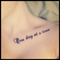 Getting this♥ soon!