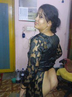 Indian Aunty Sexy Picture