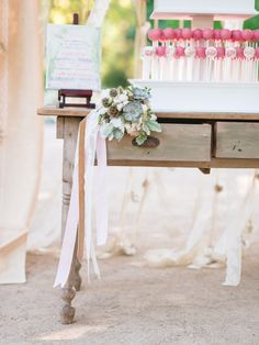 the-notebook-inspired-wedding-66 | Ruffled