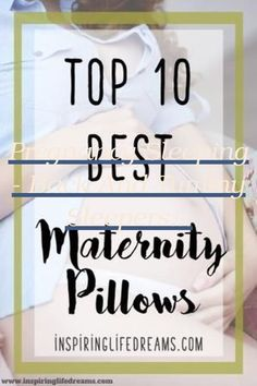 Before you became pregnant, you knew you could expect some difficulty sleeping after having your baby. However, may very well not have realized that s... Sleep While Pregnant, Imbalanced Hormones, Pregnancy Insomnia, Natural Sleep Remedies, Nasal Passages, Body Cells, When You Sleep, Pregnancy Pillow