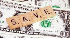 6 Websites That Will Save You Money on Children's Ministry Resources