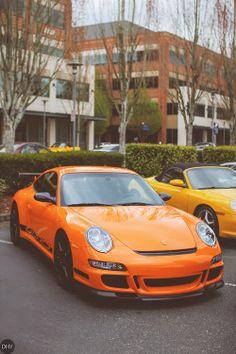 Gents Car Club