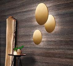 LIGHT-POINT - køb designerlamper online - gratis fragt Lighting Online, Light Fixtures, Restaurant, Soho, Wall, Design, Home Decor, Lights, Decoration Home