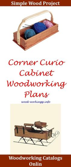 Free woodworking plans for a toy boxjapanese woodworking plans woodworking supply catalogsmailbox plans woodworking work wood tools simple woodworking buy woodworking plans woodshop reheart Gallery