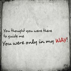 Three Days Grace Just Like You Fall For You, I Fall, Three Days Grace, Save Me, Like You, Thinking Of You, Thoughts, Quotes, Musicals
