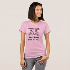 ChargeWomen& American Apparel Fine Jersey T-Shirt - custom diy cyo personalize gift idea Love T Shirt, T Shirt Diy, Shirt Style, Shirt Shop, Shane Dawson, American Apparel, Short T Shirt, T Shirt Custom, Gifts Love