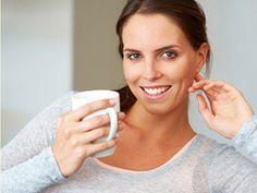 Tee zum Abnehmen: die fünf besten Sorten | Tea for Weight Loss: The 5 best varieties