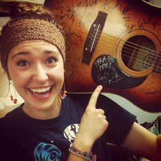 Lauren Daigle #laurendaigle Christian Music Artists, Christian Singers, Taya Smith, Jamie Grace, Toby Mac, Britt Nicole, Love Lauren, Best Friends Funny, Lauren Daigle