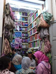 Turista compulsiva: Marruecos pone a prueba todos los sentidos: Fez, Marrakech, Casablanca y Rabat. Ciudades imperiales