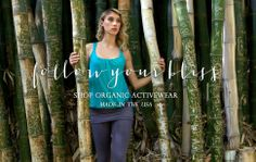 LVR Fashion:  Organic, soft, and incredibly comfortable, LVR is designed and handmade in Los Angeles, California for you to blissfully live in every day.