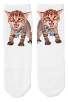 Cissi Sock - Monki