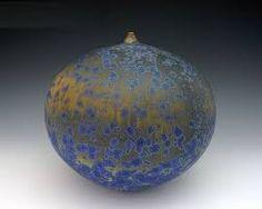 Afbeeldingsresultaat voor alain fichot ceramics