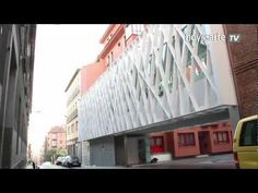 Museo ABC - YouTube
