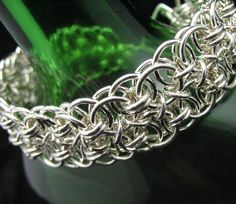 Google Image Result for http://chainmaillebymboi.com/wp-content/uploads/2009/01/double-coda-on-bottle-angle-close-up.jpg
