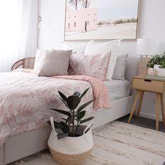 Decor, Furniture, Comforters, Home Decor, Bed