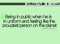 military moments with my guy Military Girlfriend, Military Wife, Airforce Wife, Army Girlfriend Quotes, Proud Navy Girlfriend, Military Marriage, Military Dating, Military Relationships, Navy Boyfriend