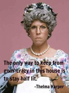 Vicky Lawrence (Mama) - The Carol Burnett Show Carol Burnett, Family Tv, Family Humor, Old Shows, Lol, Old Tv, Classic Tv, The Good Old Days, Best Tv