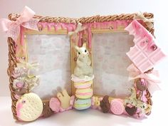 decoden★obsession