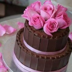 cakes decorated - Google Search