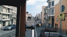 Goodbye San Fran ! NBA GSW  ! #dubnation #sanfrancisco #sf #bye #goodbye #solo #solotravel #yolo #yolotravel #travel #traveller #cablecar #sanfranciscocablecar #ca #california #lg #lgv10 #lgv10photography by laujs94