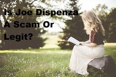 If you are wondering is Dr. Joe Dispenza a scam or legit, you've come to the right place. In this post, I'll try to shed some light on his work and his credentials. Geometric Font, Script Typeface, Stylish Fonts, Premium Fonts, All Fonts, Logo Branding, Logo Design, Design Art, Design Projects