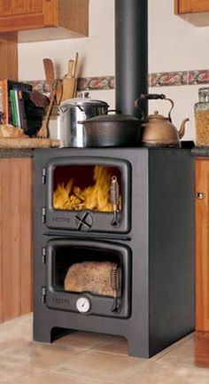 cast iron wood stove baking oven by vermont wood stoves soapstone