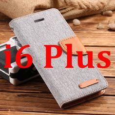 Apple iPhone Case Cover Apple 6 6S Plus 4.75.5'' i6 6S Plus