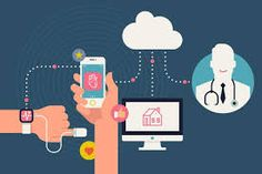 Get healthcare software solutions for healthcare services from Esprit Solutions Pvt. Healthcare app development to get healthcare solutions at low cost