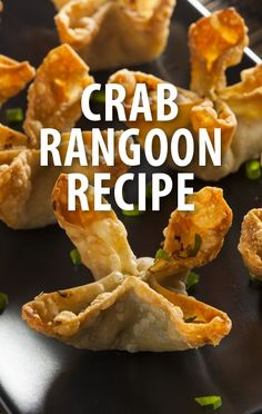 Guest co-host Nia Long helped Michael Symon make a special Crab Rangoon recipe and talked about her new legal drama The Divide. http://www.recapo.com/the-chew/the-chew-recipes/chew-nia-long-chef-michael-symons-special-crab-rangoon-recipe/