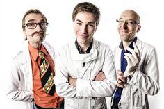 Websitedokters.nl Modellen: Arnaud Mooij, Nathan Veenstra en Henry Faber Foto's voor de website Websitedokters.nl