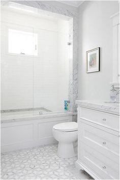 awesome Lovely Tiling Bathroom Floors