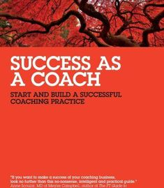Solution manual management 12th edition by richard l daft check success as a coach pdf fandeluxe Gallery