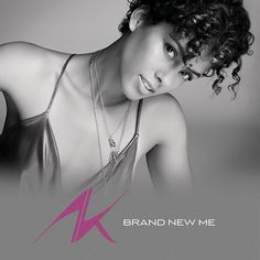 New Music: Alicia Keys 'Brand New Me'
